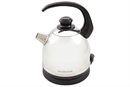 Saladmaster Electric Kettle