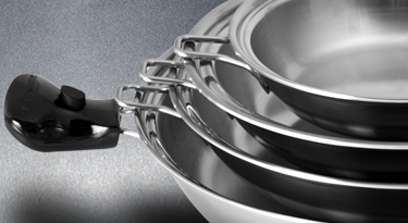 316 Titanium Cookware: Buyer's Checklist