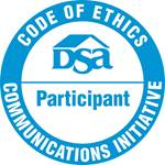 Direct Selling Association (DSA) Recognizes Saladmaster for Participating in Code of Ethics Communications Initiative