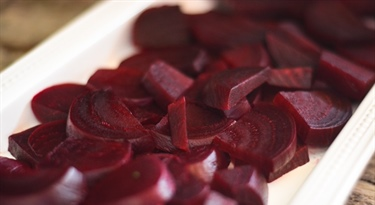 Best Way to Cook Beets to Retain Nutrients