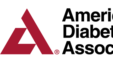 "Saladmaster Collaborates with the American Diabetes Association as a National Sponsor of ""Together We Can Stop Diabetes"" Movement"