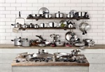 Cookware Sets Can Make a Big Difference