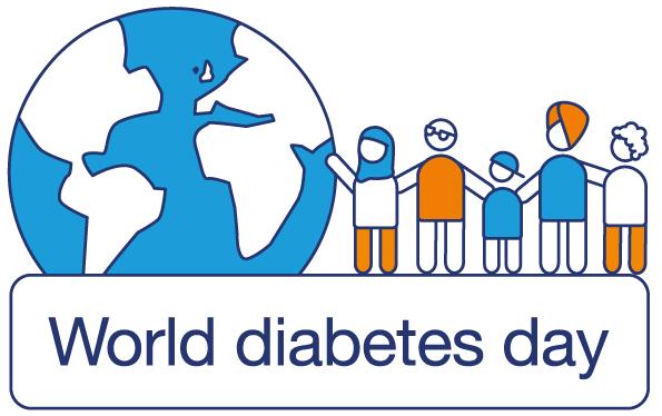 WDD logo 2019