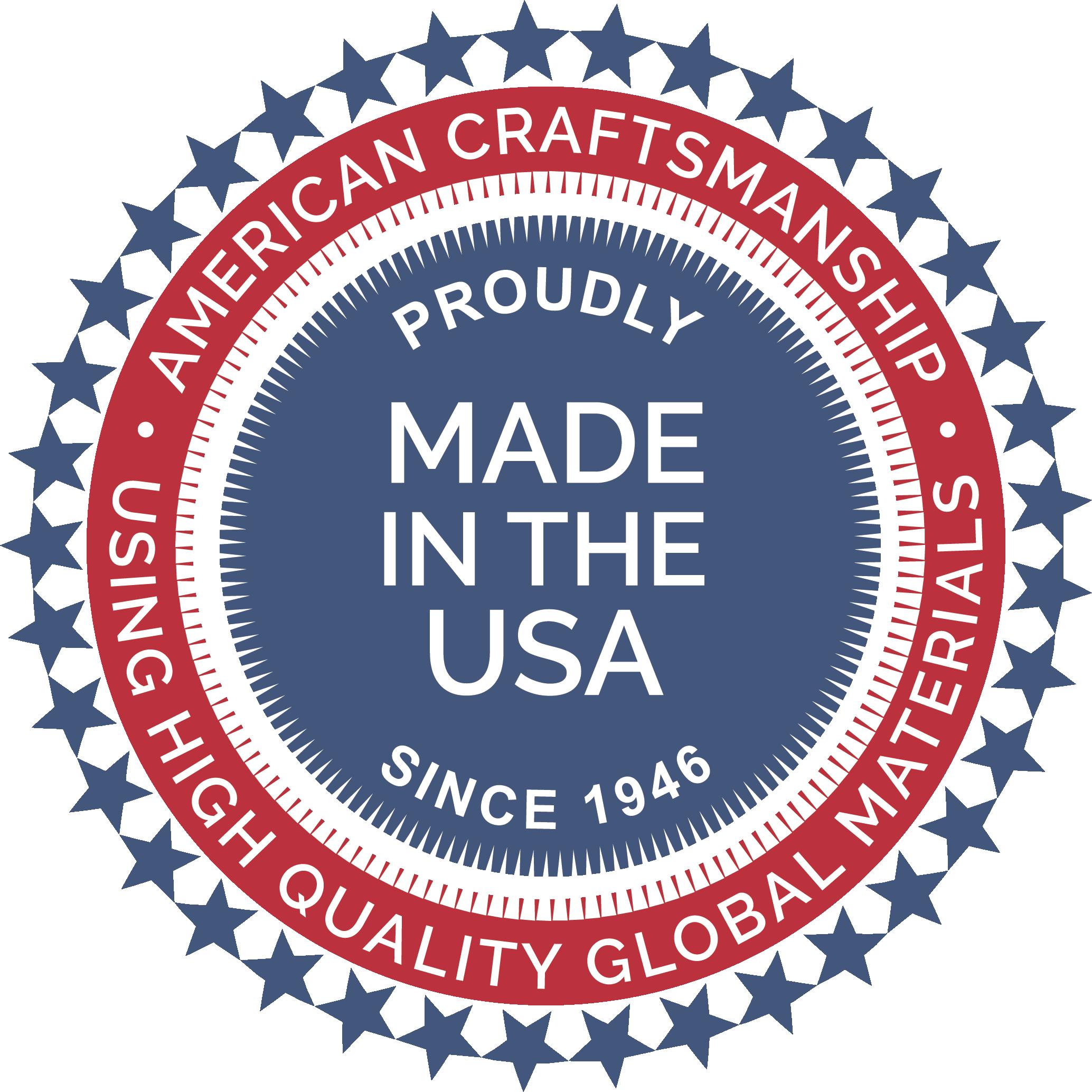AmericanCraftsmanship