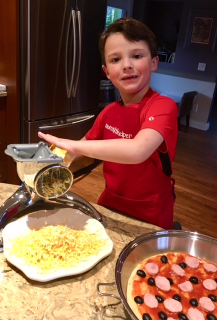 saladmaster, every kid healthy week, saladmaster cooking, saladmaster youtube videos, saladmaster recipes, saladmaster food processor, saladmaster machine