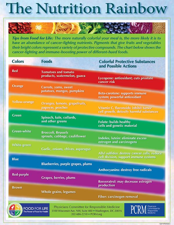 https://saladmaster.com/Portals/1/Nutrition%20rainbow%20PCRM.png?ver=2018-04-06-150600-690