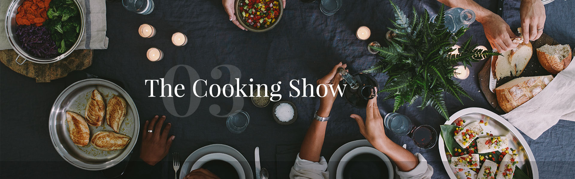 CookingShow_Final